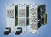40-784-PXI-Microwave-Multiplexer