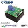 Cree_Mosfet_Eval_Kit_PR_Photo