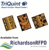 TriQuint_S_Band_PR_Photo