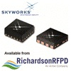 skyworks_LNAs_PAs_pr photo