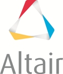 Altair_logo-vertical_CMYK_wout_guides