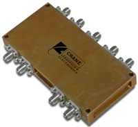 Crane-Ku-Band-Iso-Divider_8-way200