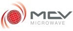 Mcv_microwave-r1
