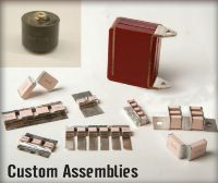 CUSTOMASSEMBLIES