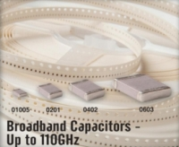 PPI Broadband Capacitors May 2015_002