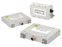 Bi-Directional-Amplifiers-SQ