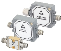 Broadband-High-Power-Coaxial-Limiters-SQ
