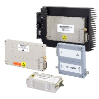 GaN-Power-Amplifiers-SQ