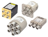 General-Purpose-Electromechanical-RF-Switches-SQ