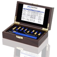 General-Purpose-VNA-Calibration-Kits-SQ