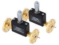 Millimeter-Wave-Continuously-Variable-Waveguide-Attenuators-SQ
