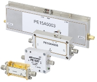 RF-Amplifiers-from-Pasternack