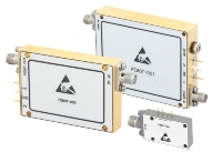 Threshold-Detectors-SQ