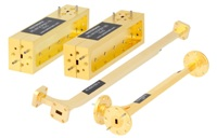 Waveguide-Couplers-SQ