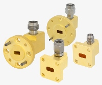 Waveguide-to-Coax-Adapters-600x600px