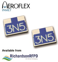 Aeroflex_Inmet_Chip_attn_PR_Photo