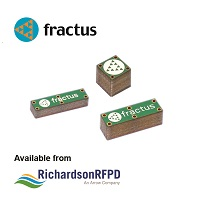 Fractus_SMT_antennas_PR_Photo