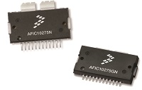 Freescale_ AFIC10275N _PR_Photo_NL