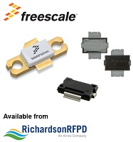 Freescale_Military_PR_Photo