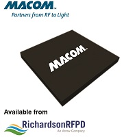MACOM_HPA products_PR_Photo