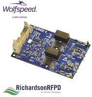 Wolfspeed_CGD15HB62P1_PR_Photo