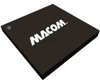 Package Image - MABT-011000 (Standard MACOM Package Image)