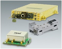 Next-Gen TX, RX, and Timing Modules