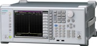 ms2840a signal analyzer
