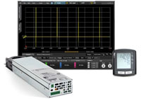 keysight-Battery-Drain-Analysis-Solution