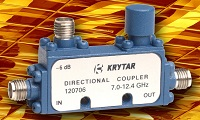 krytar 120706 directional coupler