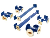 Commercial-Band-Waveguide-Couplers-SQ