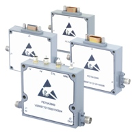 Voltage-Variable-Attenuators-SQ