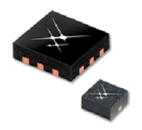 Skyworks 75 ohm switches serving Set Top Box (STB)