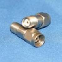 XMA Attenuators-Series 2082-604y-xx