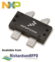 NXP_MRF8VP13350NR3_PR_Photo (2)