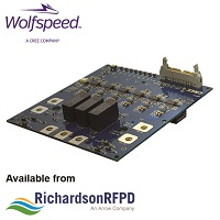 Wolfspeed_CGD15FB45P1_PR_Photo
