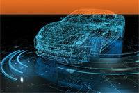 ADI_autonomous-driving