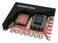 Analog-Devices-Makes-MEMS