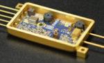 MSK7010-3 3EDUD SN9 isometric