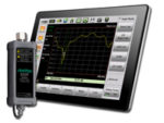 ANRITSUs331p-ultra-portable-SM