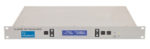 2-Ethernet-Controlled-Ka-Band-LTT