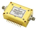 Ultra BB Digital Control PIN Attenuator (low res)