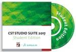 3D-Box_SE-disc (2)