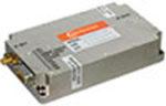 November 11M05Exodus-Advanced-Communicationsx100