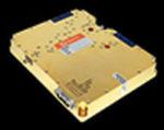 june 6M05_Exodus-Advanced-Communicationsx100