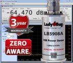 LB5908AMWJ-4