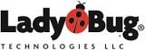 Ladybug_logo-whiteback-200w