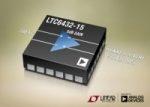 LTC6432-15_300