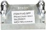 8M05_MCV-Microwavex100