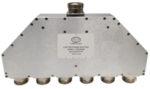 LPR6D-1 700VWWP